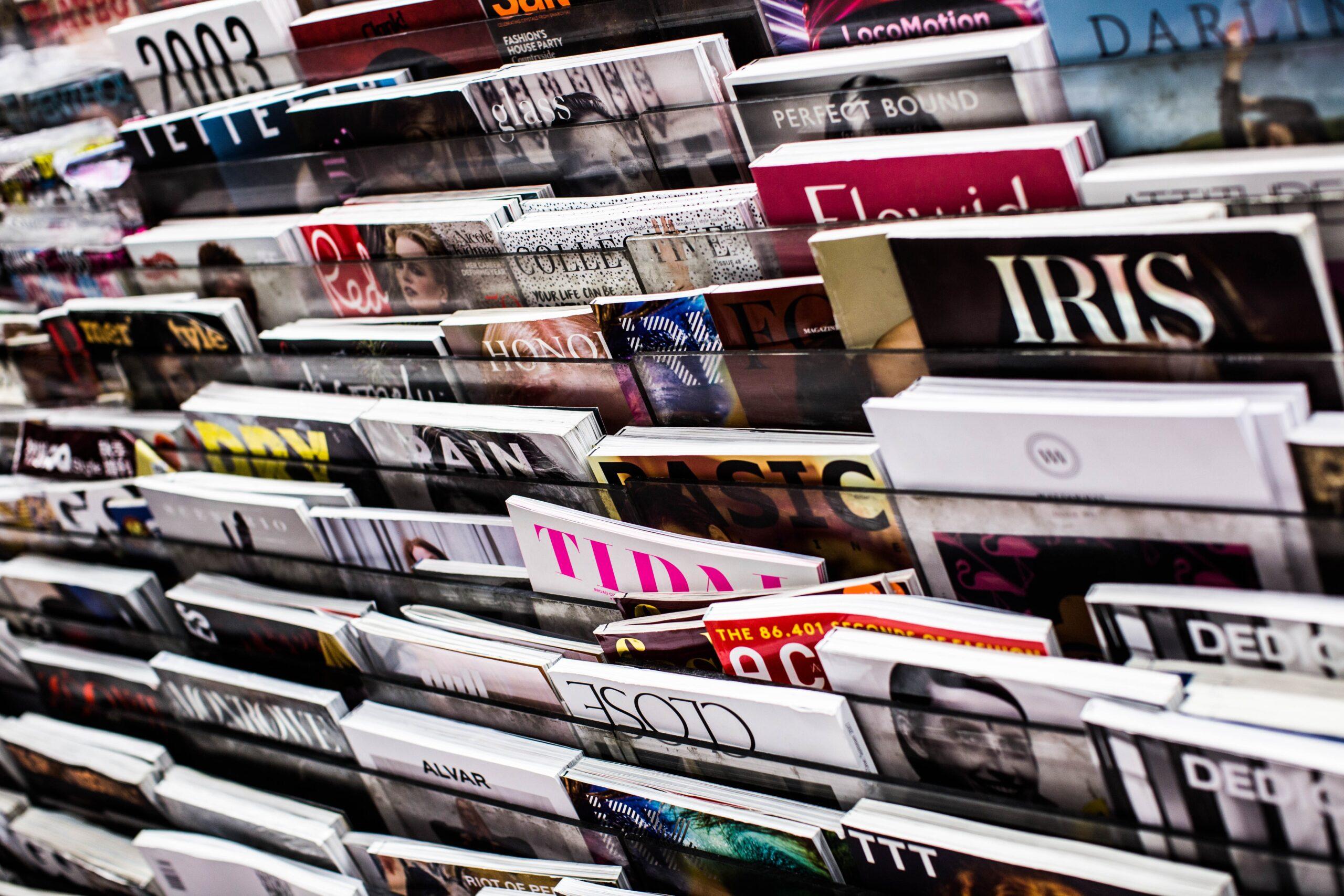 rvg-media-free-publicity