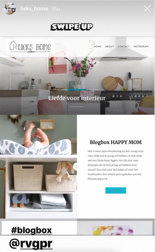 LieksHome-over-Happy-Mom-BlogBox